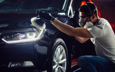 10 Tips Merawat Mobil agar Tetap Awet dan Kinclong