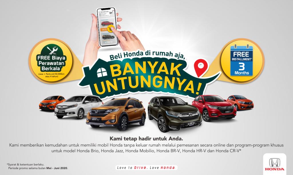 Tips Jaga Kondisi Ban Mobil Anda Tetap Prima