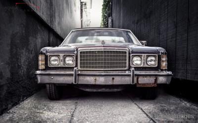 Ban Mobil Kempes Mobil Jarang Digunakan