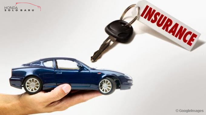 Gunakan Asuransi Mobil Berikan Sejuta Keuntungan