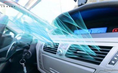 Cek Ini Penyebeb Blower AC Mobilmu Berisik