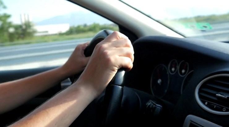 Power Steering Berat? Simak Solusinya