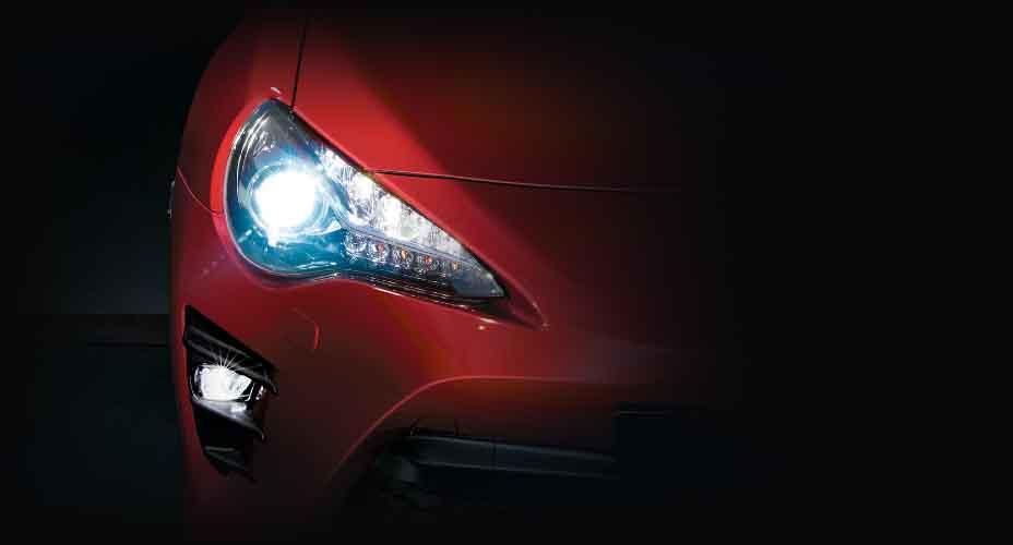 Apa Penyebab Lampu Mobil Mati dan Cara Mengatasinya